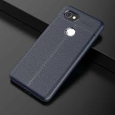 best google pixel 2 xl protective case cover gpc04 3