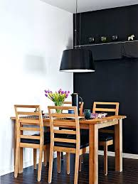 apartment dining set apartment size dining set for favorite awesome images small square inspirations sets near apartment dining set