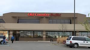 file old country buffet ann arbor jpg