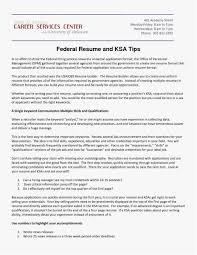 Best Resume Services Best Of 24 Luxury Federal Resume Writers