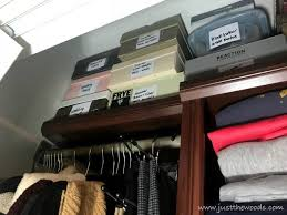 small closet organization small closet organizer ideas small closet storage solutions