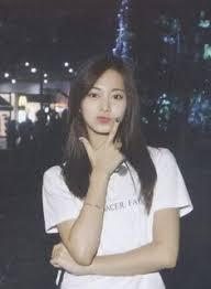 493 Best T <b>z u y u</b> images in <b>2019</b> | Tzuyu twice, Kpop girls, <b>Korean</b> girl