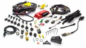 fast xfi wiring diagram wiring diagram and hernes fast efi wiring diagram automotive diagrams