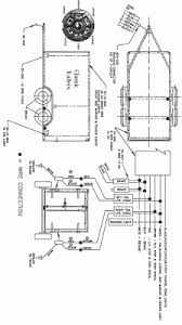 forest river mb wiring diagram forest automotive wiring diagrams