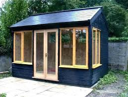outdoor shed office. Modren Shed Outdoor Office Shed Backyard  Art Studio And Outdoor Shed Office C