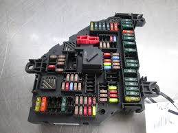 bmw 528i fuse box solution of your wiring diagram guide • bmw fuse box diagram for 2011 750i bmw 5 series fuse 2011 bmw 528i fuse box