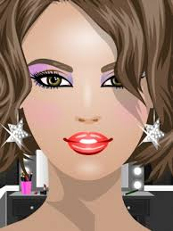 play free celebrity games for true makeup pla 10624 times trying to find nice free games