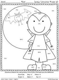 Small Picture 21 best School Work images on Pinterest 1st grades Color by