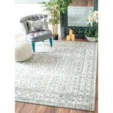 4x6 gray rug 5 gallery the most awesome grey area rugs 4x6 gray wool rug 4