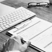 essay about conflict management handout