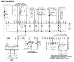 whirlpool duet front load washer parts guide whirlpool duet washer wire diagram