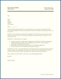 Free Simple Cover Letter Examples Cv Letter Example 24 Free Cover Letter Template Downloads Assembly 19