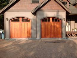 precision overhead garage door service reviews silver logo repair