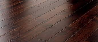 dark wood floor sample. Commercial Wood Floors | Flooring Floor Coverings International Dark Sample H