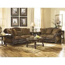 Living Room Sets Amazon Two Piece Living Room Sets Living Room