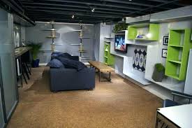 diy basement design ideas. Interesting Diy Simple Basement Designs Ideas  Finish House Best   Throughout Diy Basement Design Ideas