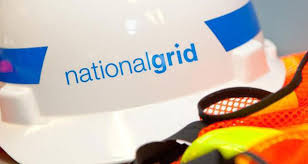 National Grid Customer Service National Grid Transitions To Final Phase Of Gas Service Restoration
