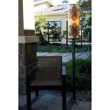 eangee floor lamps eangee home design pilar lamp 72 floor lamp wayfair eangee floor lamp reviews
