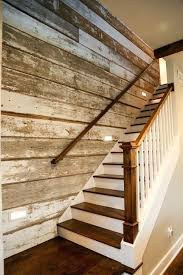painted basement stairs. Perfect Painted Best Ideas About Basement Steps On Painted Painting Wood Exterior   The Stairs  On Painted Basement Stairs
