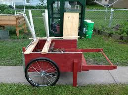 garden cart plans. Image Garden Cart Plans