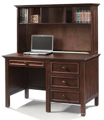 home office computer desk hutch. Hoot Judkins Desks Sherwood Student Desk Hutch Set Espresso Kids With And Ideas 10 Home Office Computer