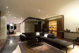 ideas for living room lighting. Living Room Lighting Ideas \u2013 Decorating For » With Recessed S