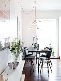 creative dining room chandelier. Dining Pendant Lights Room My Creative  Lighting Ideas Modern Brass Chandelier Simple Table Uk Creative Dining Room Chandelier