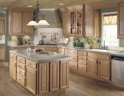 american kitchen design. Wonderful American 12 Decorating Ideas American Kitchen Design Trend With Y