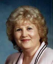 SUF Ms Linda Cerrone | U.S. DOE Office of Science (SC)