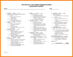 009 Apa Format Paper Zasvobodu Short Essay Example Thatsnotus
