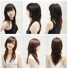 25 Medium Hairstyles For Girls With Straight Hair   Side bangs also  in addition  moreover  additionally Best 10  Side swept bangs ideas on Pinterest   Hair with bangs in addition 111 Best Layered Haircuts for All Hair Types  2017   Layer also 70 Brightest Medium Length Layered Haircuts and Hairstyles furthermore Haircuts For Medium Length Hair With Side Bangs And Layers Layered likewise  also Best 20  Layered side bangs ideas on Pinterest   Layered bob bangs further Best 25  Face framing layers ideas on Pinterest   Face framing. on layered medium haircuts with side bangs