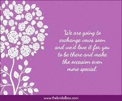 Love Quotes For Wedding Invitations Idea Love Quotes Wedding Invitation Or Wedding Invitation Wording 100 21