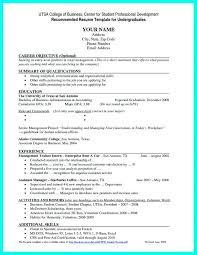 Phd Student Cv Template Lccorp Co