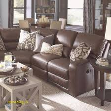 brown couch living room ideas unique living room decor ideas brown leather sofa