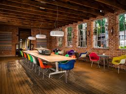 charles ray furniture. The Grandson Of Famous Designer Couple Charles And Ray Eames On Colorful New Update Their Iconic Shell Chairs His Global Art Project Furniture