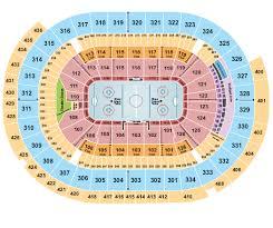 74 High Quality Enterprise Center Concert Seating