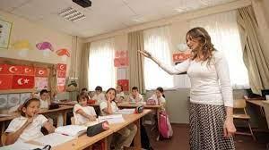 Son dakika: Sözleşmeli öğretmenlik mülakat sonuçları açıklandı! - Son  Dakika Flaş Haberler
