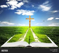 Resultado de imagem para imagem da bíblia aberta