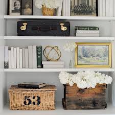a country home - decorating with jenni at dear lillie - MY FRENCH ...