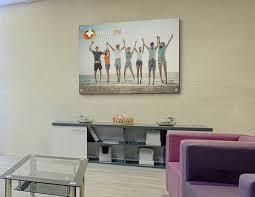 office wall decor ideas. Medical Office Wall Decor Ideas Home Interior Exterior