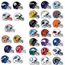 Nfl Helmets Coloring Pages Elegant Awesome Team Helmet Football