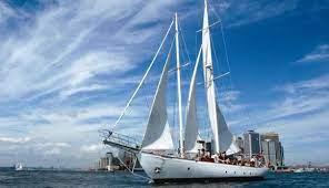manhattan by sail new york ny 10007