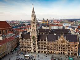 Visit google amazing munich Sellmytees Top 20 Sights In Munich Muenchende The Official Website Of The City Of Munich