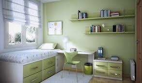 ikea teen bedroom furniture. Teens Room : Teen Designs Amazing Bedroom Ikea Childrens Girls Throughout Furniture