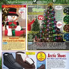 carol wright gifts catalog