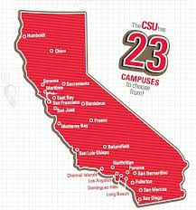 do csu need letter recommendation california state university csu system vhs guidance department