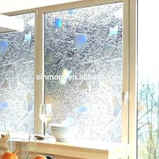 stickers for glass glass door stickers glass stickers removable bathroom window window stained glass stickers