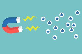 How social media catalyzes purchases