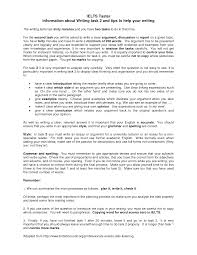 ielts essay writing task 2 academic ielts writing task 2 samples