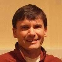 "8 ""Alan Mcreynolds"" profiles | LinkedIn"